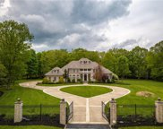 243 Erin Drive, Cranberry Twp image