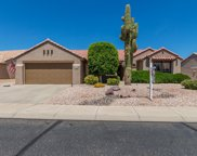 16190 W Red Rock Drive, Surprise image