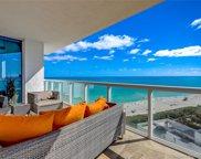 3801 Collins Ave Unit #1601, Miami Beach image
