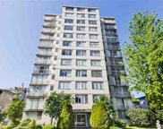 1250 Burnaby Street Unit 806, Vancouver image