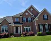 7122  Yellowhorn Trail, Weddington image