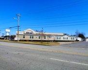 1018 E. North 1st Street, Seneca image