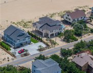 2849 Sandfiddler Road, Southeast Virginia Beach image