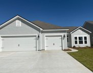 7134 Swansong Circle, Myrtle Beach image