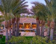 6955 E Paradise Ranch Road, Paradise Valley image