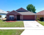 3154 Rawcliffe Road, Clermont image