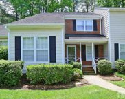 207 Bracken Court, Raleigh image