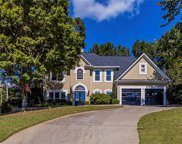 4494 Woodford Pass NE, Roswell image