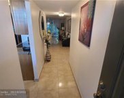 4850 NW 29th Ct Unit 425, Lauderdale Lakes image
