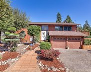 23801 46th Ave W, Mountlake Terrace image
