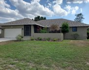728 Flamingo Drive, Apollo Beach image