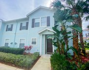 2950 Lucayan Harbour Circle Unit 105, Kissimmee image