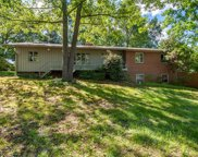 800 Parkwood Circle, High Point image