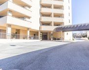 100 Tower Drive Unit 1103, Daphne, AL image