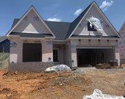 10857 Snowfall Lane, Knoxville image