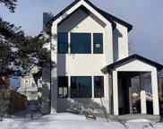 4285 Pecos Street, Denver image