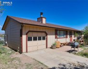 6360 Galley Court, Colorado Springs image