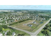 Lot 14 Blk 1 Poate Court, Rogers image