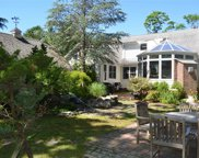 1449 Stony Brook  Road, Stony Brook image