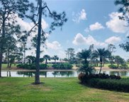 4580 Andover Way Unit 103B, Naples image