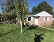 6965 West 54th Avenue, Arvada image