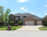 11882 Coquille Drive, Frankfort image