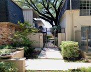 5311 Fleetwood Oaks Avenue Unit 267, Dallas image