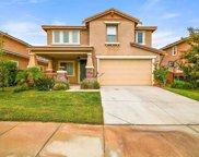37338     High Ridge Drive, Beaumont image