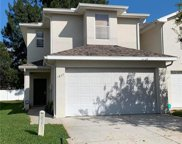 9879 66th Street N, Pinellas Park image