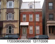 1817 South Ashland Avenue, Chicago image