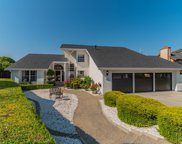 1063 Woodview Pl, San Jose image