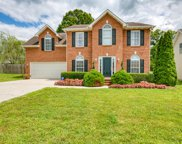 5050 Horsestall Drive, Knoxville image