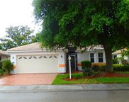 2130 Rio Nuevo DR, North Fort Myers image