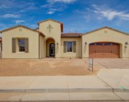 274 E Lime Court, Queen Creek image
