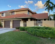 17995 Nw 60 Place, Miami Lakes image