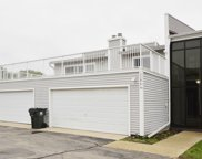 2246 North Baldwin Way Unit 7B, Palatine image