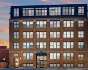 2911 N Western Avenue Unit #308, Chicago image