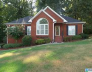 289 Majestic  Pines Ln, Trussville image