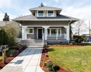 5517 5th Avenue NW, Seattle image
