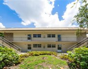 1560 Colonial  Boulevard Unit 221, Fort Myers image