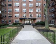 50  Fort Place Unit B5h, Staten Island image