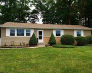 213 Ganttown Rd Road, Turnersville image