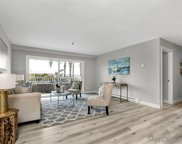 4015 Crown Point Drive Unit #110, Pacific Beach/Mission Beach image
