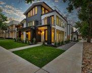 3600 Vallejo Street, Denver image