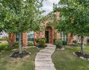 2253 Big Valley Circle, Allen image