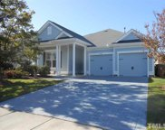 105 Sea Glass Court, Cary image