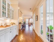 2809 River Vista Way, Mount Pleasant image