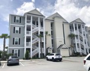 301 Shelby Lawson Dr. Unit 9-303, Myrtle Beach image