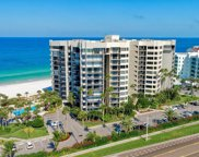 1600 Gulf Boulevard Unit 718, Clearwater image
