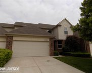 20729 Kenmare Dr, Macomb image